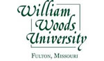 Logo of William Woods University