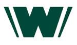 Logo of Williston State College