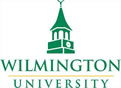 Logo of Wilmington College