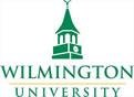 Logo of Wilmington College