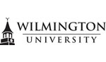 Logo of Wilmington University