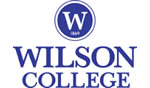 Logo of Wilson College