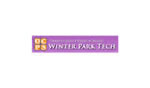 Logo of Orange Technical College-Winter Park Campus