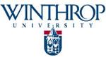 Logo of Winthrop University