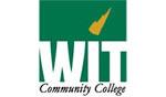 Logo of Western Iowa Tech Community College