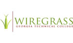 Logo of Wiregrass Georgia Technical College