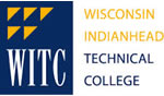 Logo of Wisconsin Indianhead Technical College