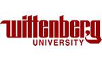 Logo of Wittenberg University
