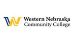 Logo of Western Nebraska Community College