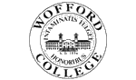 Logo of Wofford College