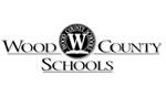 Logo of Wood County School of Practical Nursing