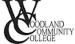 Logo of Woodland Community College