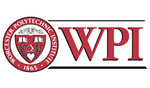 Logo of Worcester Polytechnic Institute
