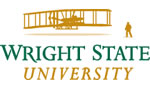 Logo of Wright State University-Main Campus
