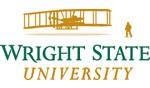 Logo of Wright State University-Lake Campus