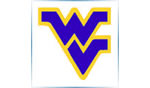 Logo of West Virginia University Hospital Departments of Rad Tech and Nutrition