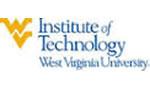Logo of West Virginia University Institute of Technology