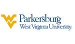 Logo of West Virginia University at Parkersburg