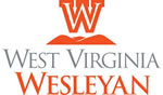 Logo of West Virginia Wesleyan College
