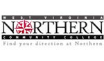 Logo of West Virginia Northern Community College
