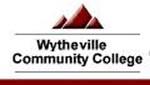 Logo of Wytheville Community College