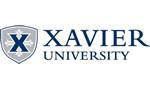 Logo of Xavier University of Louisiana