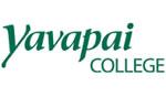 Yavapai College Logo