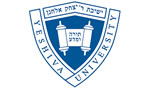 Logo of Yeshiva College of the Nations Capital