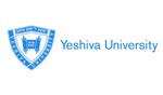 Logo of Yeshiva University