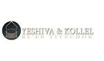 Logo of Yeshivas Be'er Yitzchok