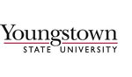 Logo of Youngstown State University