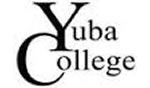 Logo of Yuba College