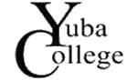 Yuba College Logo